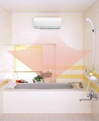 エコジョーズ+浴室暖房乾燥機 標準工事込パック
